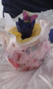 Überraschung--Tulpe-mit-Sch