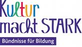 logo_kultur-macht-stark