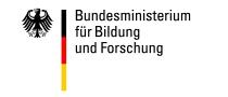 bmbf_logo